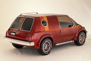 001 american motors corporation amc concept 80s