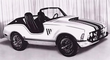003 jeep xj001 concept vehicle 1969
