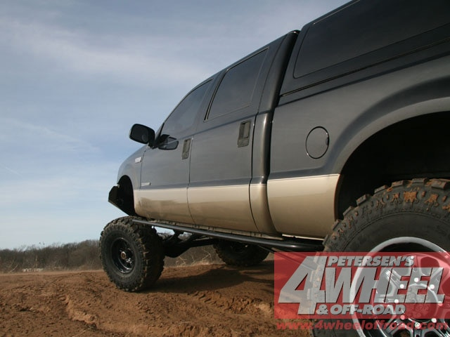 131 0806 13 z+ford super duty build+web exclusives