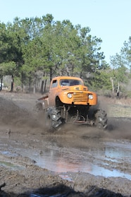 145 south berlin mud ranch 2016
