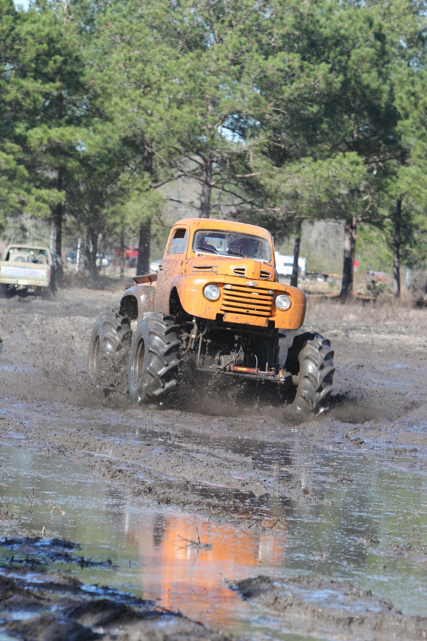 140 south berlin mud ranch 2016
