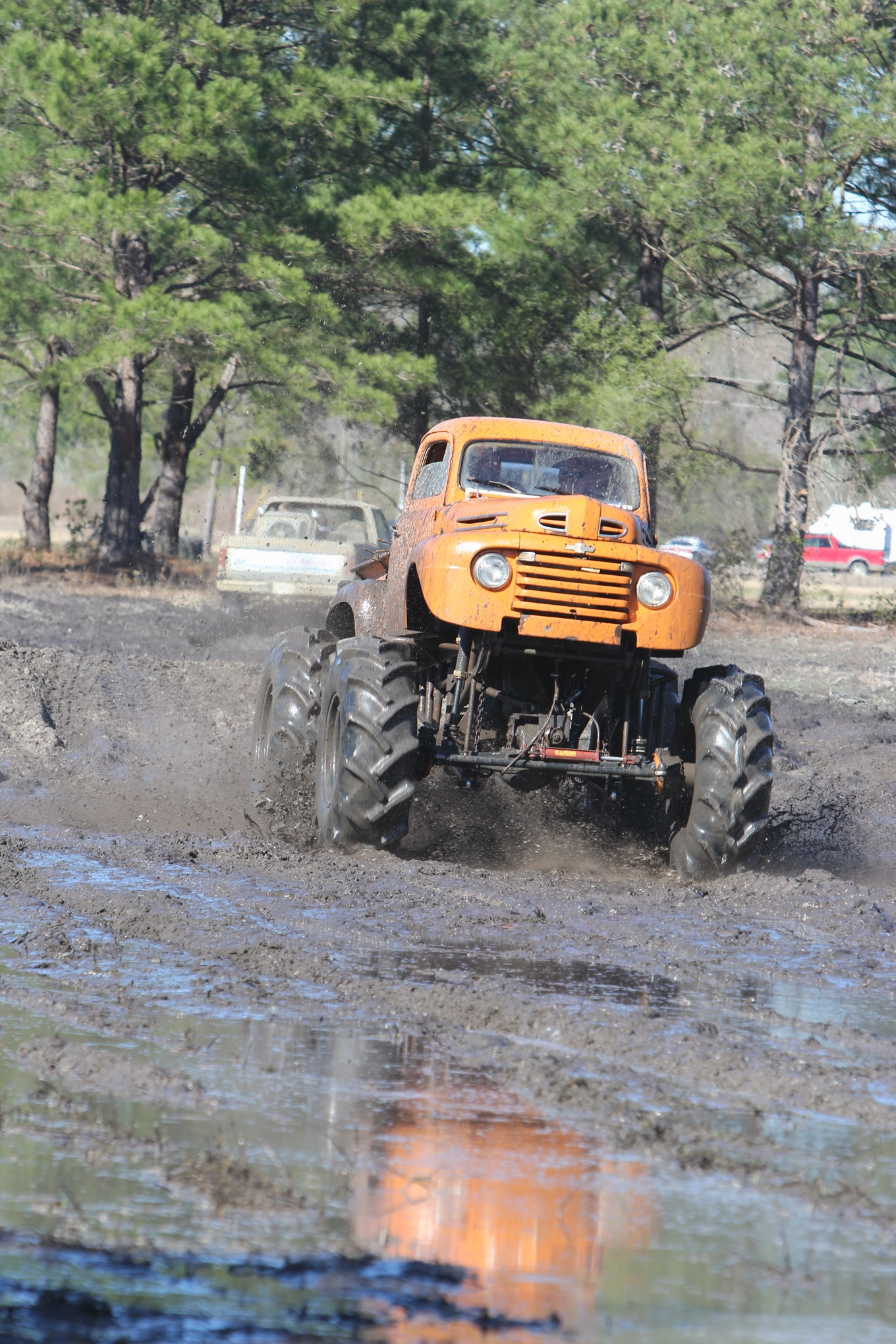 139 south berlin mud ranch 2016