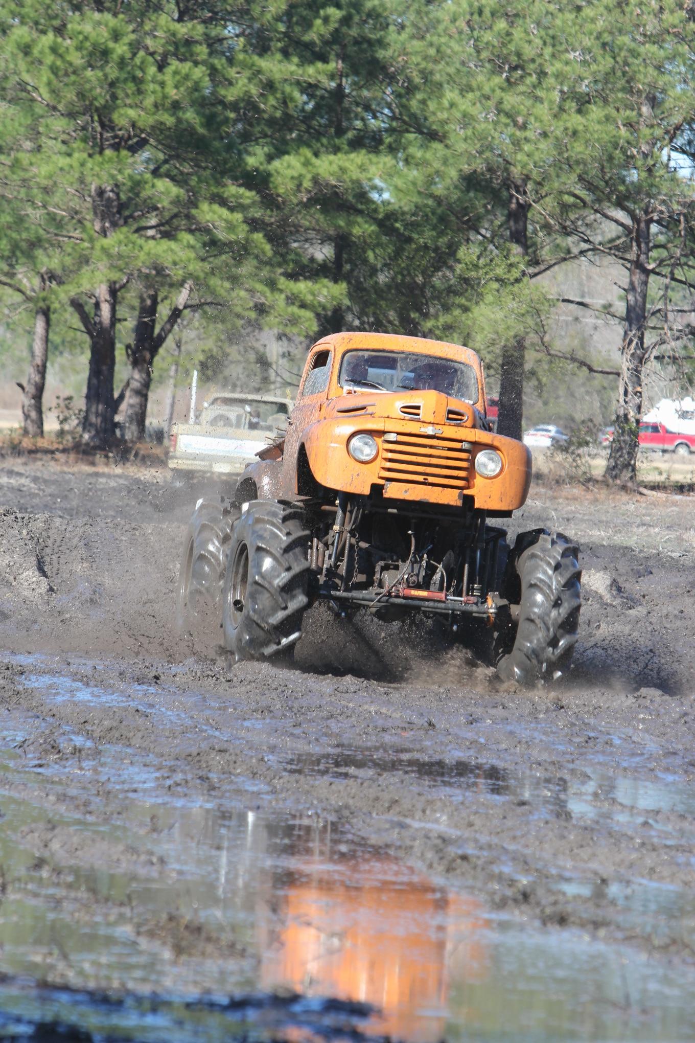 138 south berlin mud ranch 2016