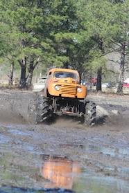137 south berlin mud ranch 2016