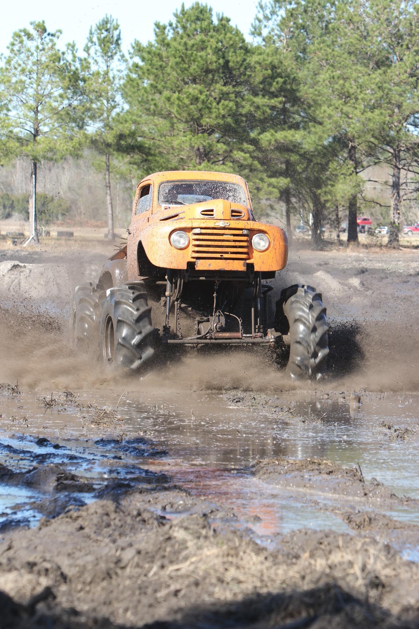 135 south berlin mud ranch 2016