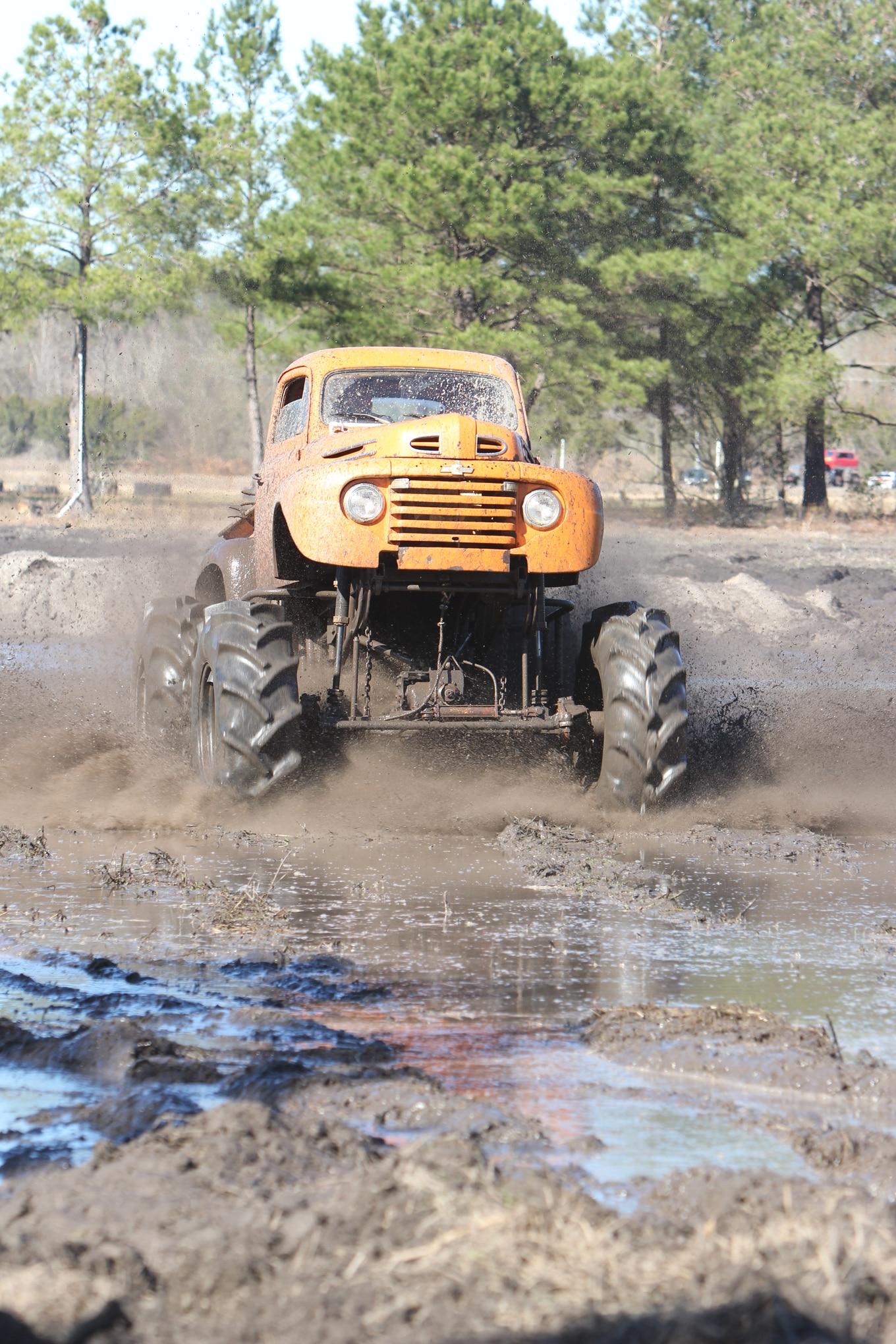 134 south berlin mud ranch 2016