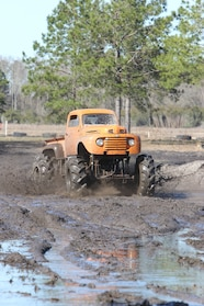 131 south berlin mud ranch 2016
