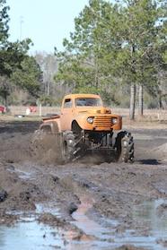 129 south berlin mud ranch 2016
