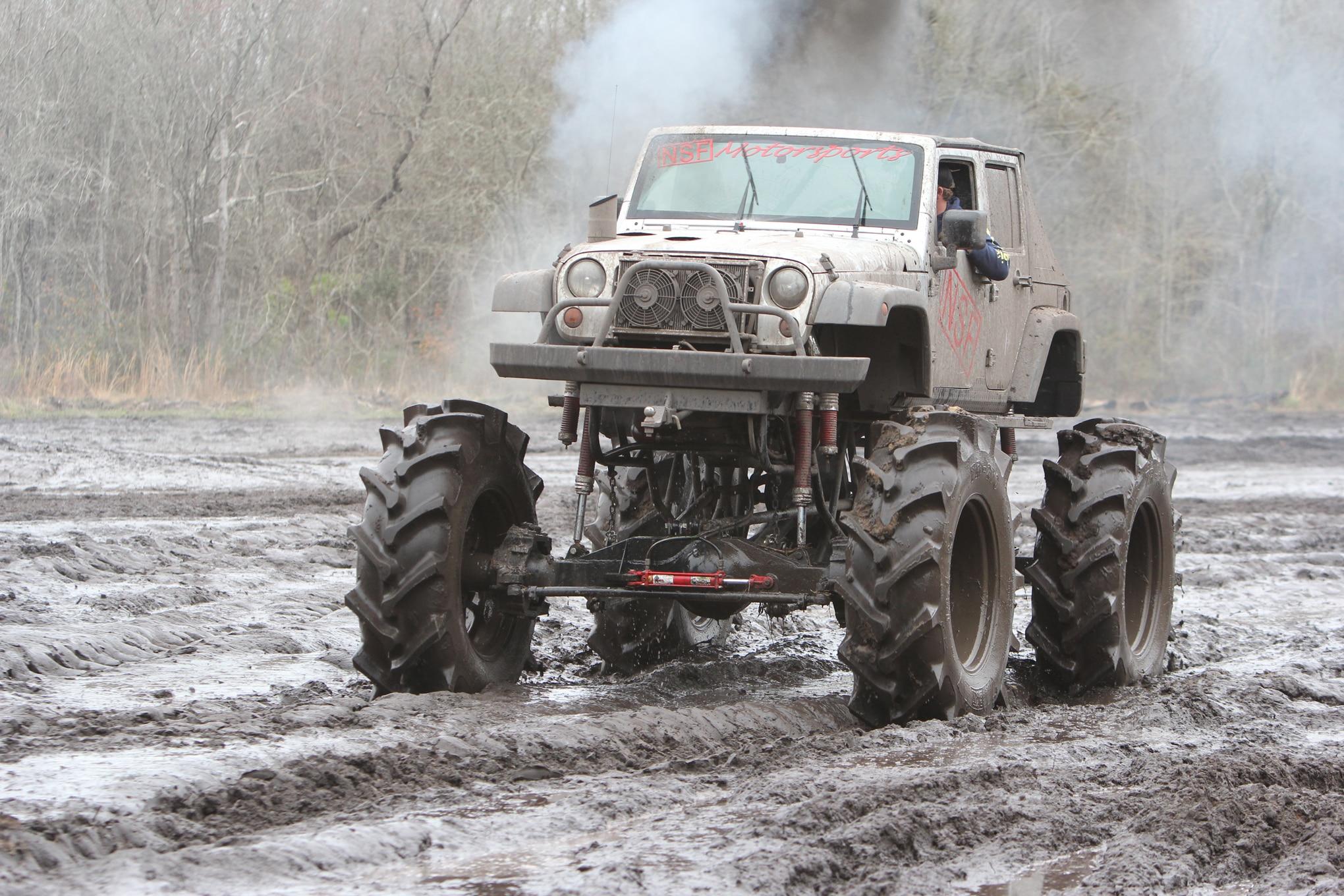 128 south berlin mud ranch 2016