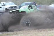 106 south berlin mud ranch 2016