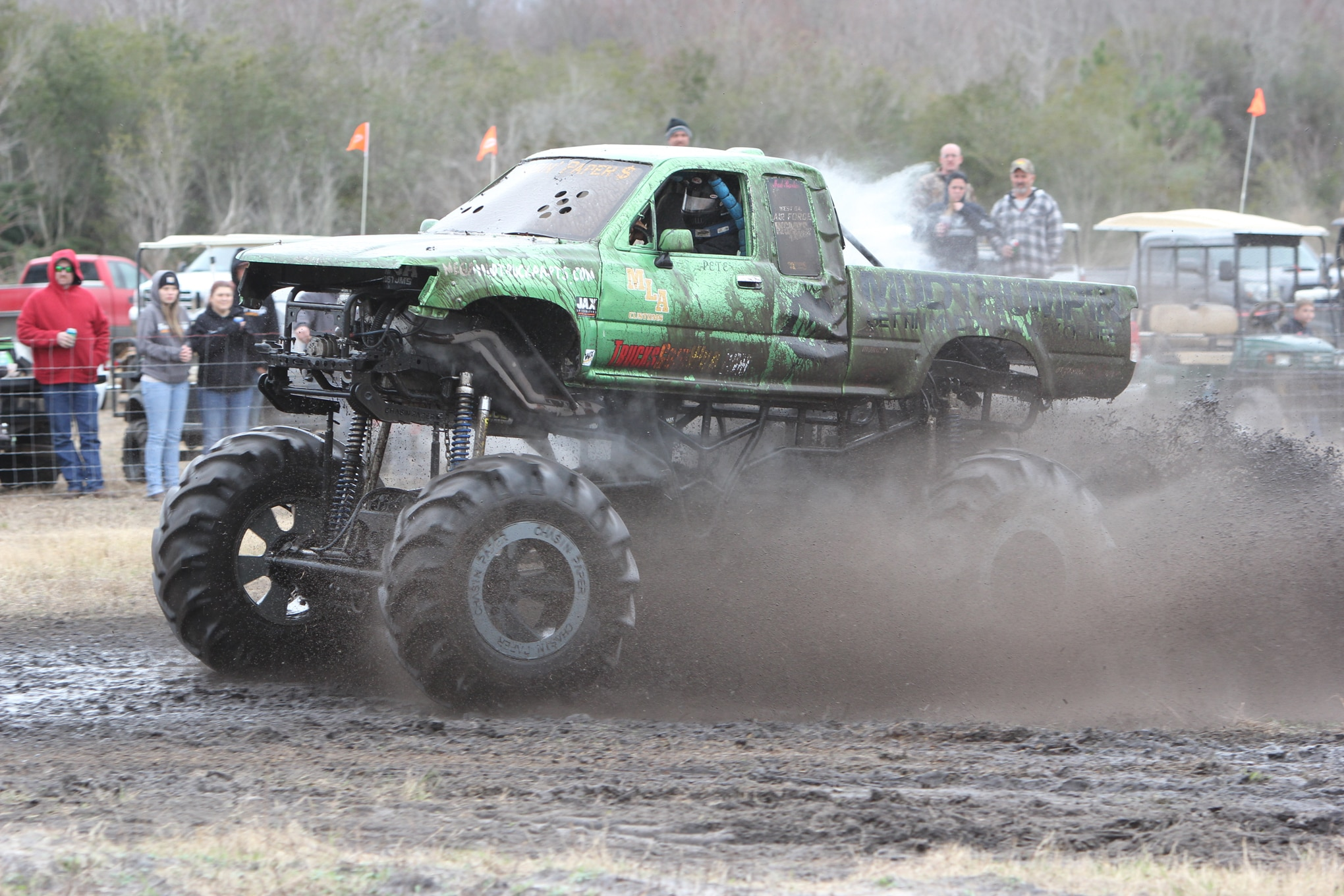 096 south berlin mud ranch 2016