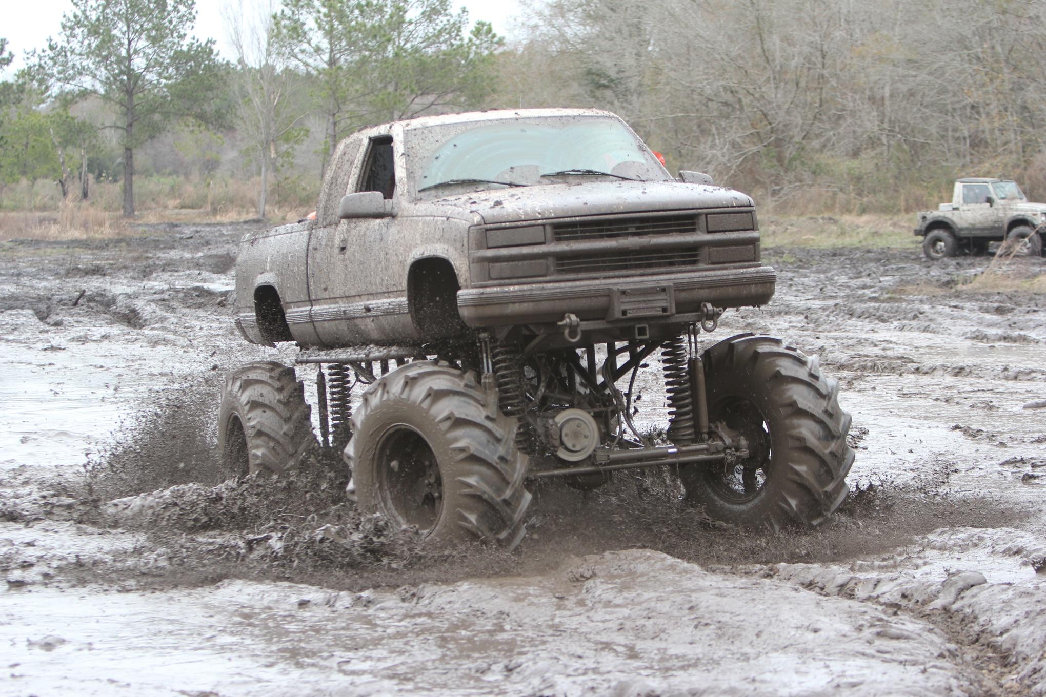 124 south berlin mud ranch 2016