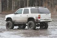 117 south berlin mud ranch 2016