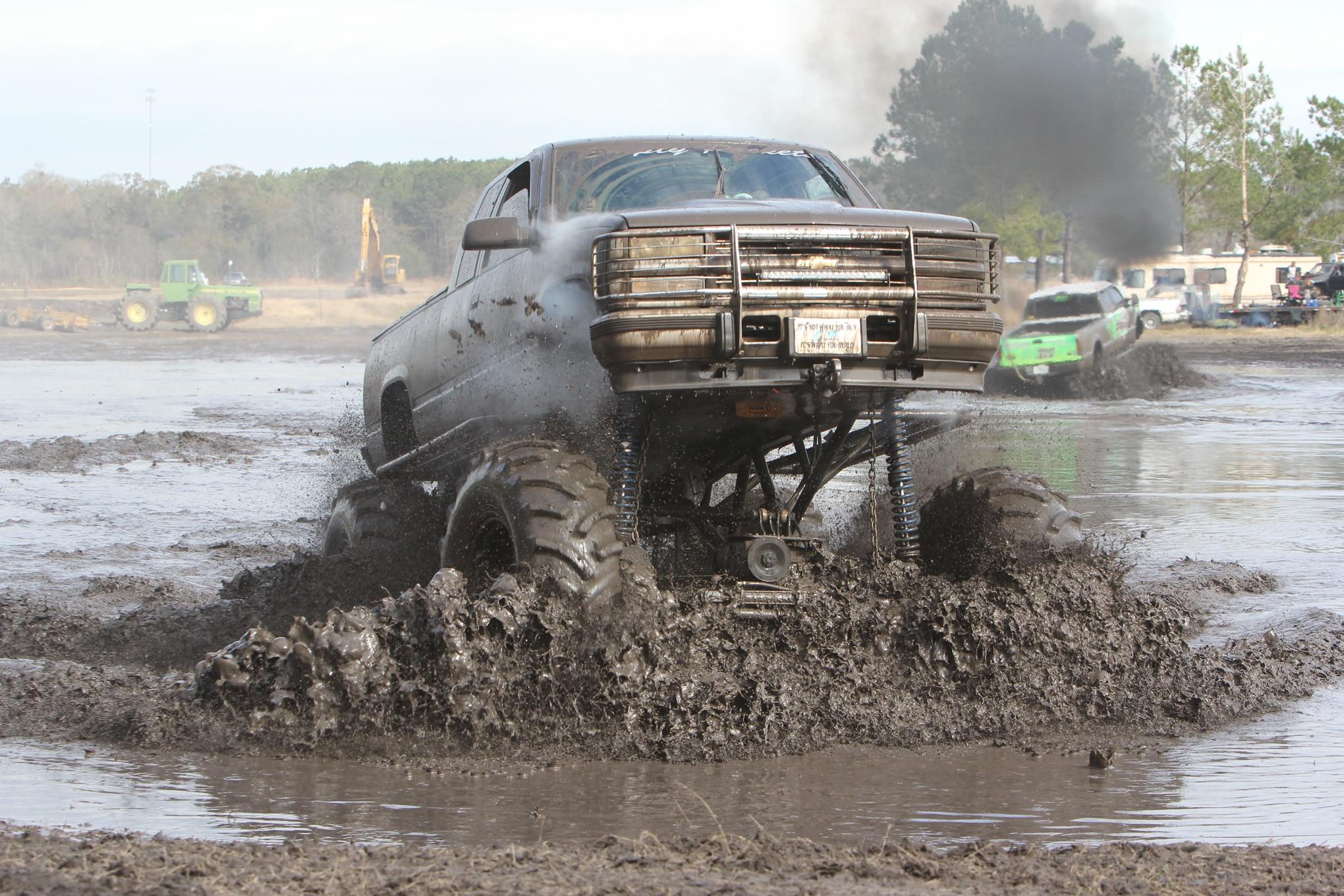 071 south berlin mud ranch 2016
