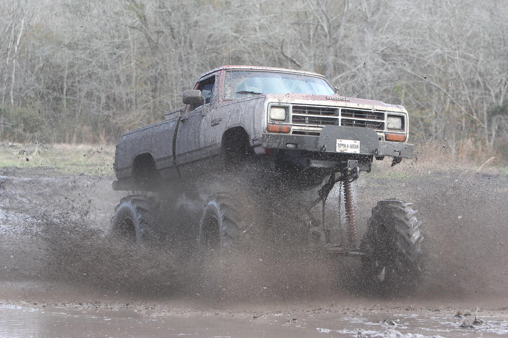 059 south berlin mud ranch 2016