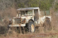 054 south berlin mud ranch 2016
