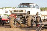 052 south berlin mud ranch 2016