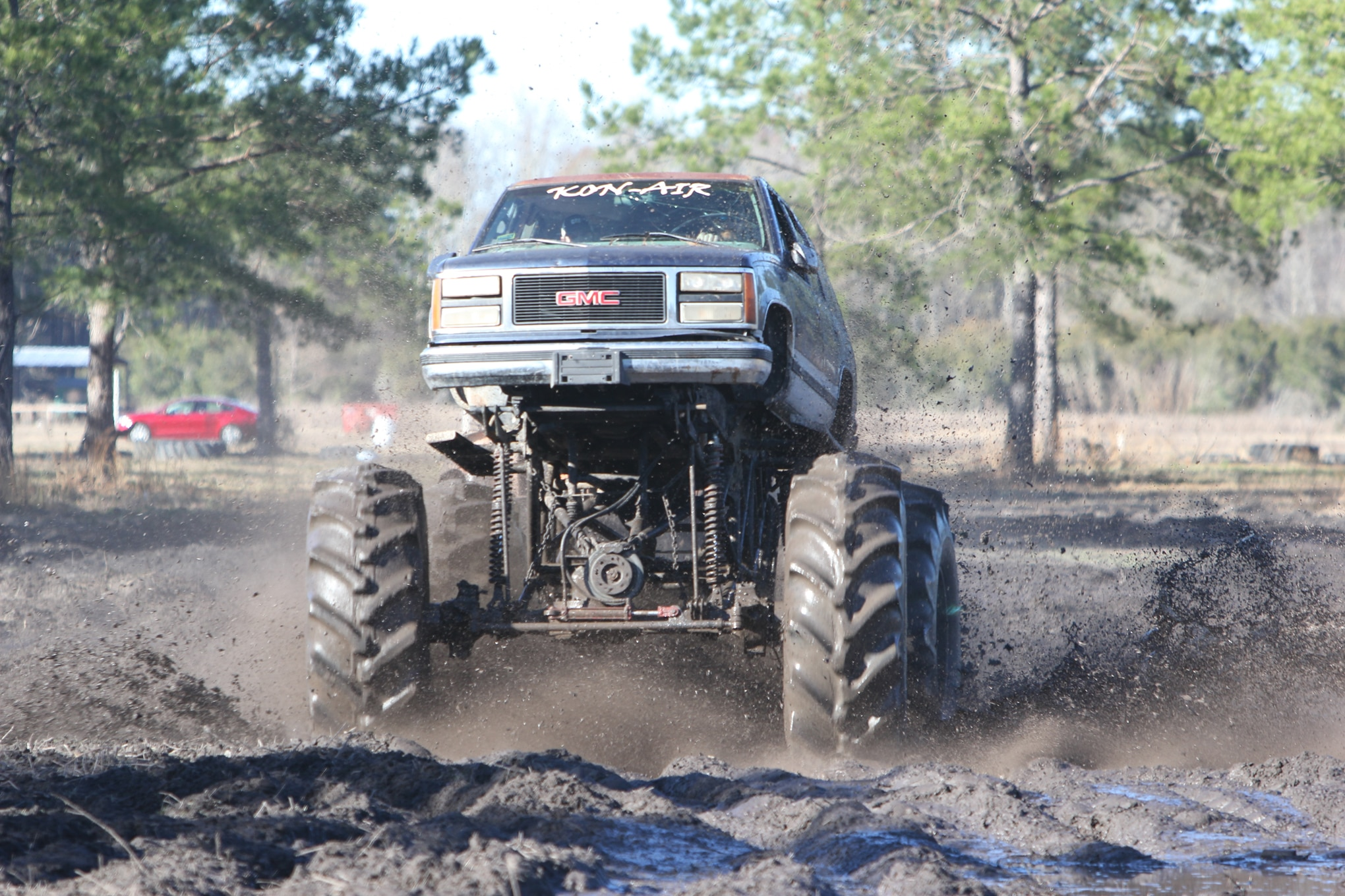 048 south berlin mud ranch 2016