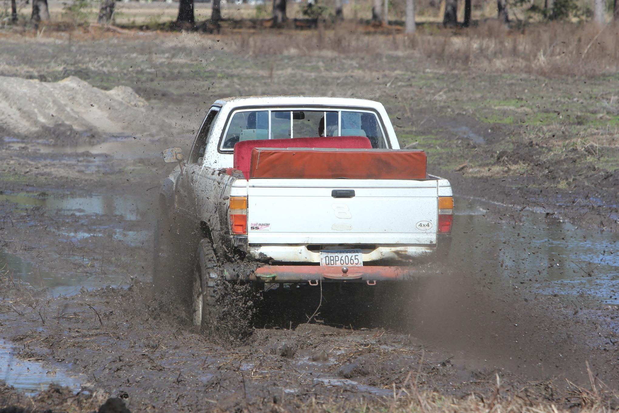 034 south berlin mud ranch 2016