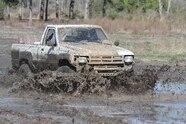 035 south berlin mud ranch 2016