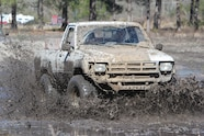 028 south berlin mud ranch 2016
