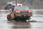 022 south berlin mud ranch 2016
