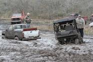 015 south berlin mud ranch 2016