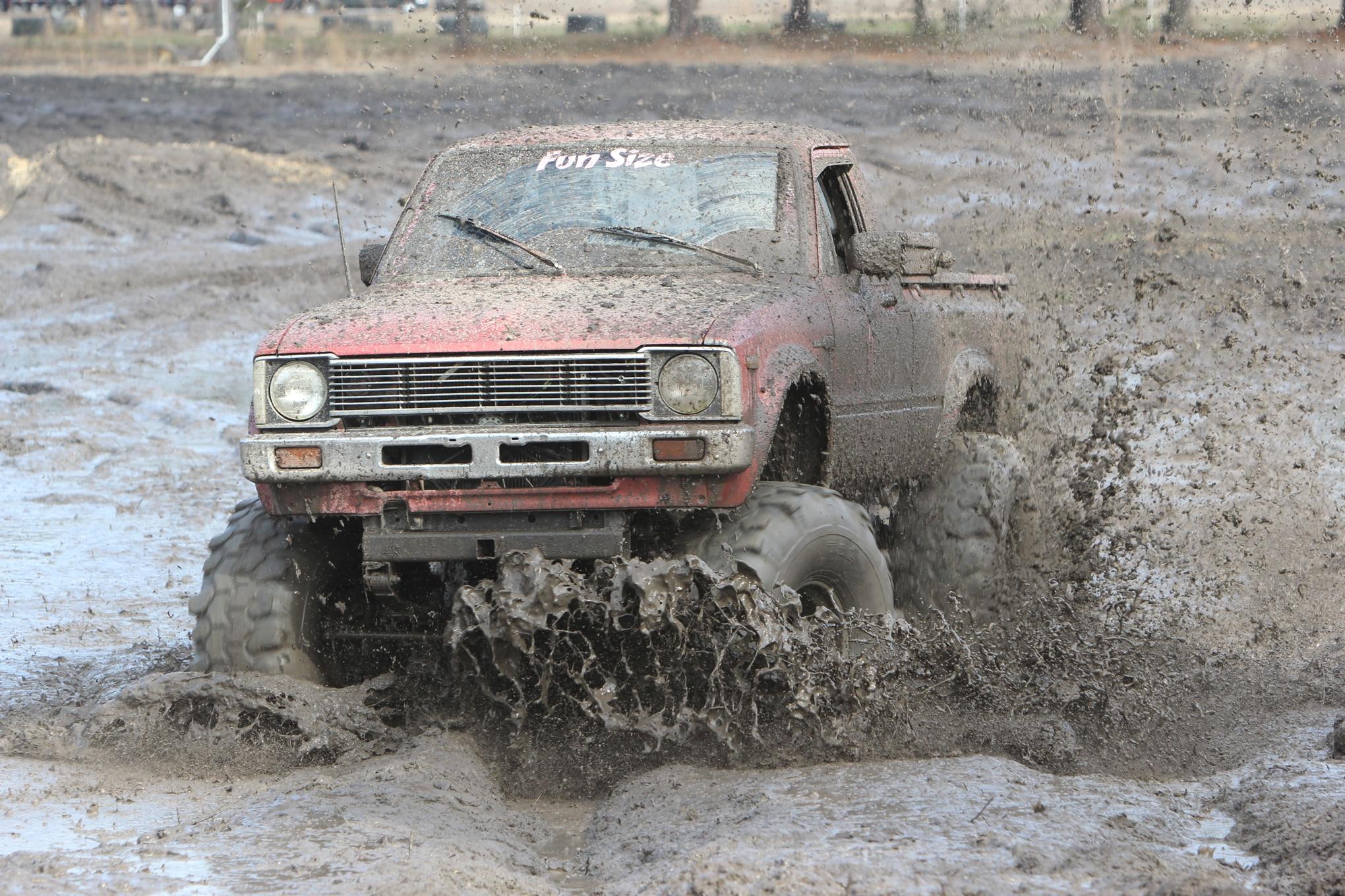 009 south berlin mud ranch 2016