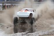012 south berlin mud ranch 2016