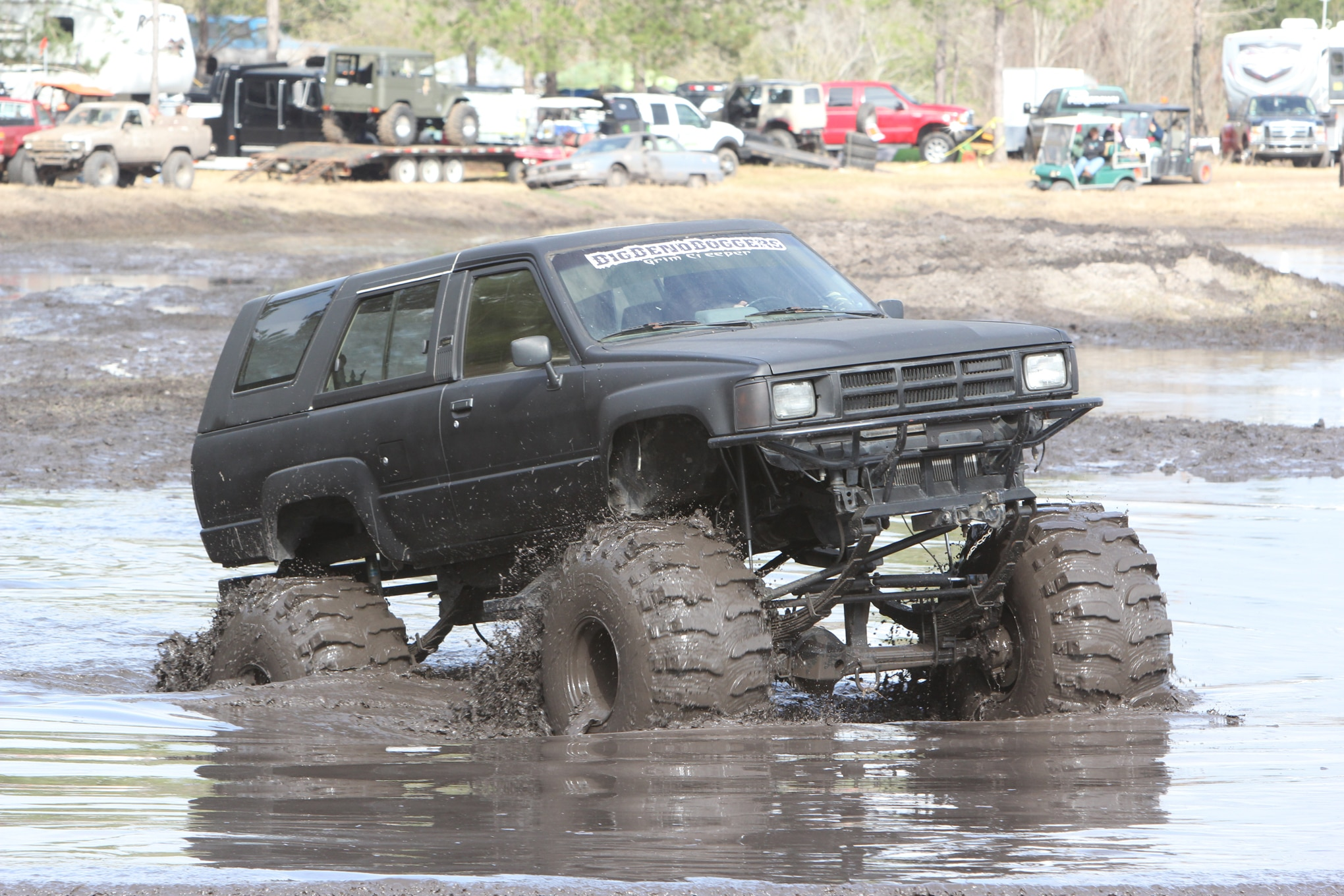 010 south berlin mud ranch 2016