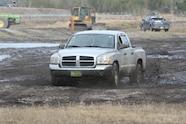 007 south berlin mud ranch 2016