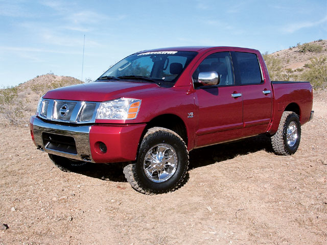 0509or z+suspension guide+nissan titan