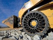 129 0510 05 z+trail tire evolution+molded spokes