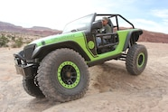 18 jeep trailcat