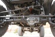 10 jeep trailcat