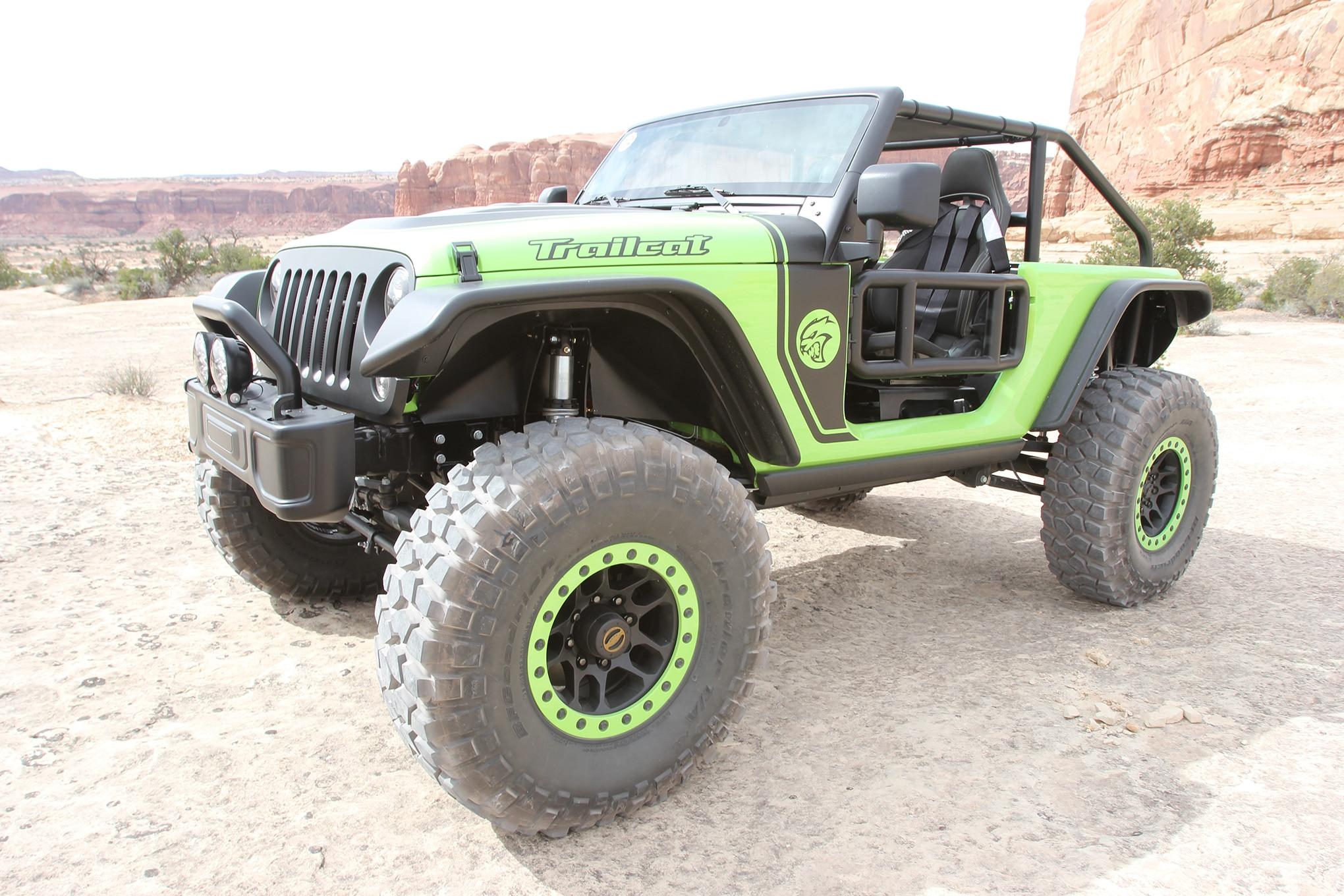 02 jeep trailcat
