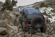 008 s10 blazer rear suspension