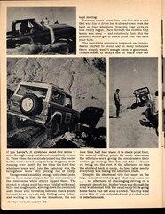 129 0808 03 z+four wheeler august 1968+tds 3