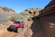 01 easter jeep safari 2015 skyjacker moab utah.JPG