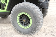 15 jeep trailcat