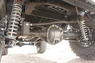 11 jeep trailcat