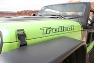 03 jeep trailcat