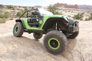 01 jeep trailcat