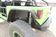 06 jeep trailcat