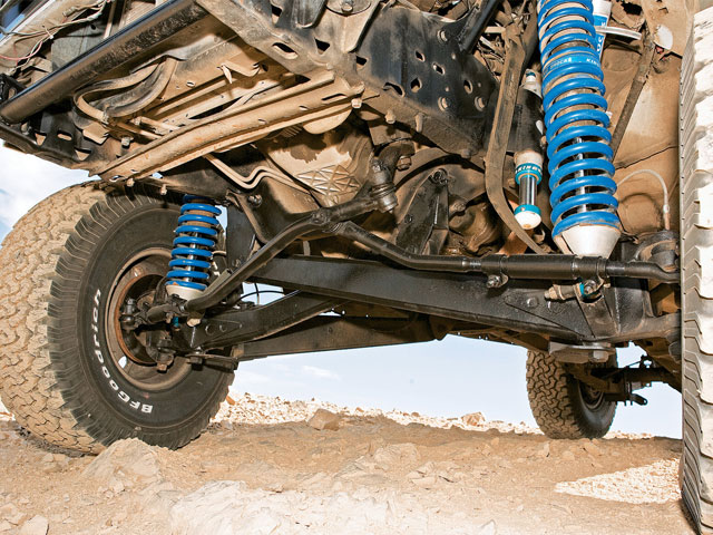0808or 1993 05 z+ford explorer 1992 ford explorer ns off road+blue king coilovers