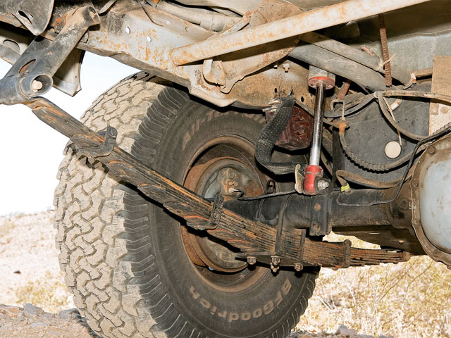 0808or 1993 14 z+ford explorer 1992 ford explorer ns off road+deaver leaf springs