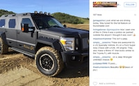 010 auto news jp jeep jpmagazine instagram social media