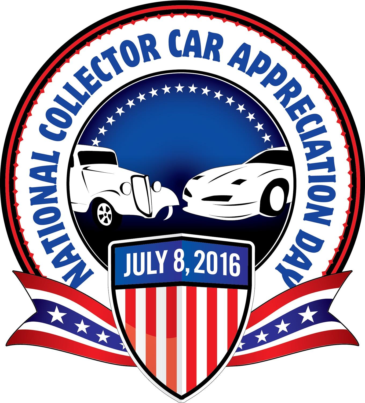 006 auto news jp jeep sema national collector car appreciation day show event