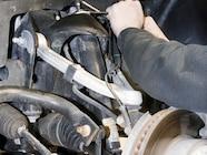 129 0809 10 z+hummer h3 upgraded shocks tires wheels project trail hugger+h3 advantage package
