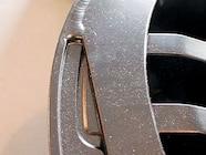 129 0809 03 z+hummer h3 upgraded shocks tires wheels project trail hugger+inner ring